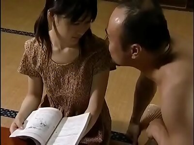 japanese unobtrusive sex 110. full: bit.ly/jpavxxx171