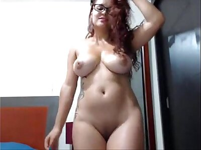 indian scant dance - Easy cam first of all Random-porn.com
